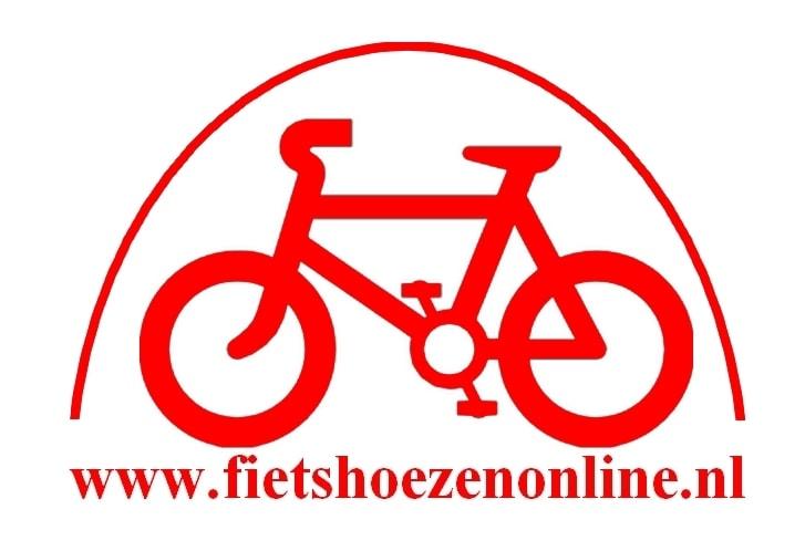 Fietshoezenonline.nl