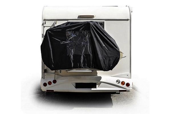Fietshoes Caravan / Camper